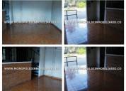 Local duplex para la venta -itagÜÍ **cod...* 5131