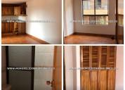 Casa bifamiliar en venta- guayabal ..cod:*** 14024