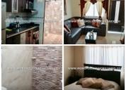 Casa unifamiliar en venta-robledo  ..cod:*** 14025