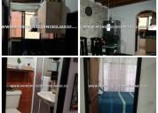Casa bifamiliar en venta - belen …cod:*** 14153