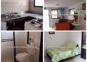 Casas bifamiliares en venta - **cod** 14157