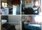 Casa finca en venta - santa elena **cod** 14177