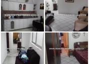 Casa bifamiliar en venta - **cod** 14195