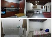 Casa unifamiliar en venta - guayabal **cod** 14206