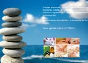 terapias alternativas en salud