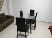 Apartamento En Arriendo En Bogota Cedritos Arpolis Xiii 2 dormitorios 56 m2