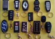 Puertas Nissan Versa, Contactarse.
