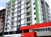Lindo apartamento torres de sion