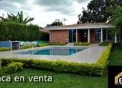 Casa En Venta En Palmira Caminos De La Hacienda 3 dormitorios 70 m2