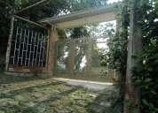 Hermosa Finca de descanso en Tocancipa. Contactarse.