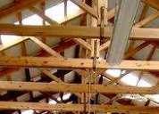 Arreglos locativos en general remodelacion instalacion