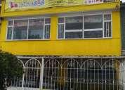 En venta colegio de preescolar