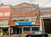 Excelente edificio para uso institucional o comercial