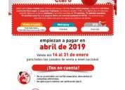 Chica bilingue ingles ventas por internet, Contactarse.