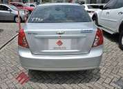 Chevrolet optra advance mt 1 6 2011, contactarse.