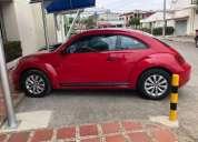 Volskwagen beetle desing 2 5.