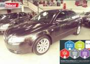 Audi a4 2 o