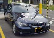 Hermoso bmw 2008 serie, contactarse.