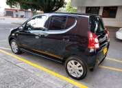 Excelente celerio placas cali full equipo economic