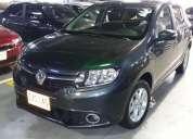 Renault nuevo sandero 1 6 aut, contactarse