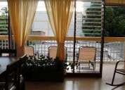 Rento por dias confortable apartamento en el rodadero