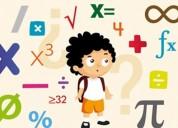 Clases asesorÍas 313*671*4899 matematicas fÍsica