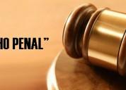 Solucion abogados penalistas 3205493471