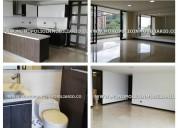 apartamento en renta - cod: 14699//*-*