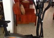 Vendo bicicleta estatica