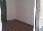 Se arrienda local   calle 6  barrio valencia