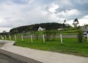 Lote funerario parque cementerio jardines de paz