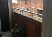 Vendo apartamento duplex en calasania