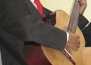 Musica,trios,serenatas en vivo