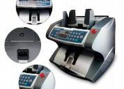 Máquina para contar monedas – internacional de equ