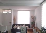 Se vende apartamento en mosquera conjunto mallorca