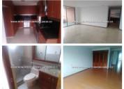 Apartamento en alquiler cod: 15214-*-*-