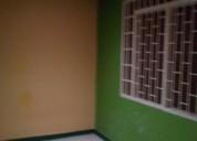 Se arrienda excelente y confortable casa de 1 piso