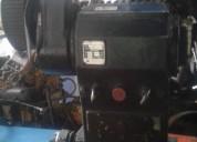 Bombas triplex general pump inc.