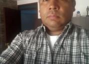 Moreno busca mujeres mayores de 50 años