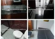 Casa bifamiliar en alquiler -san joaquin cod:15225