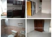 apartamento en arrendamiento - laureles cod: 15223