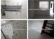 casa bifamiliar en arriendo - cod: 15203 aranjuez