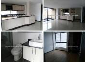 Apartamento en arrendamiento - cod: 15027