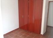 Vendo  apartamento apt-034 de 78 metros2 pereira
