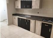 Rento apartamento apt- 037 de 60 mts2 dosquebradas