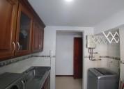 arriendo apartamento  apt-040 de 45 metros2