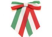 Italia: una de las gastronomÍas mÁs influyentes...