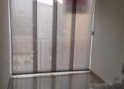 alquiler apartamento hacienda san juan