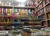 Tienda esotÉrica san juan de colombia