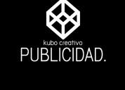 Diseño, publicidad y fotografía colombia